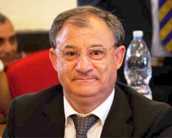 Voto di scambio, il Pd di Vibo sospende Alfredo Lo Bianco