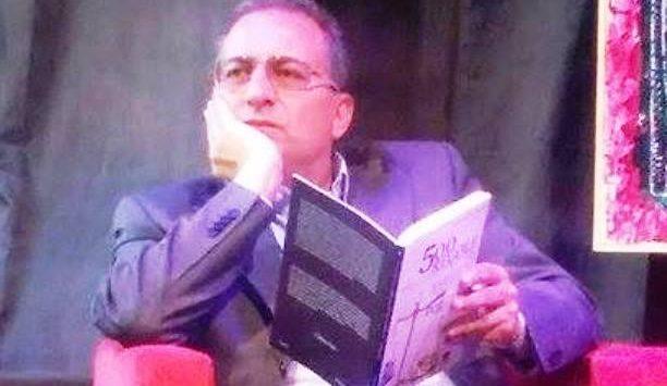 Rapporto Legambiente sulla raccolta differenziata, Scuticchio: «Vibo non è più fanalino di coda»