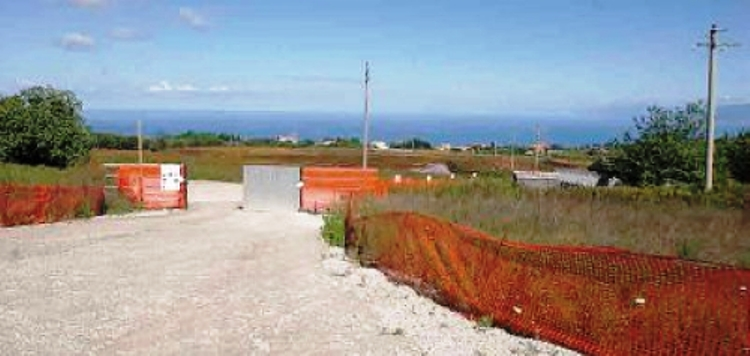 Nuovo ospedale di Vibo, l'Ordine dei medici chiede chiarimenti alla Regione