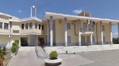 'Ndrangheta: Commissione d'accesso al Comune di Limbadi