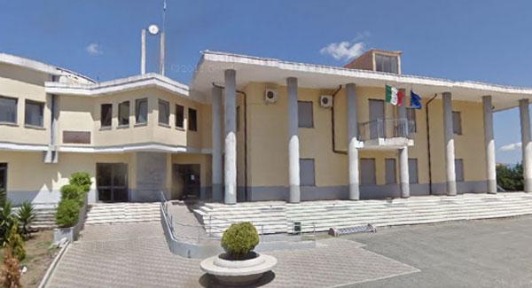 Limbadi e San Gregorio d'Ippona: rafforzate le Commissioni di accesso agli atti