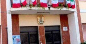 """'Ndrangheta: """"Costa pulita"""", anche il Comune di Parghelia parte civile"""