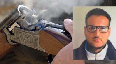 'Ndrangheta: le rivelazioni di Moscato sugli omicidi nelle Preserre