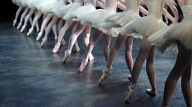 Vibo celebra la Giornata internazionale della Danza