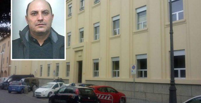 Omicidio Lacaria nelle Serre Vibonesi: ordinanza in carcere per Zangari