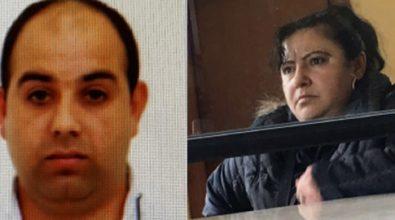Anziano rapinato e fatto annegare nel Vibonese: gli investigatori in Assise