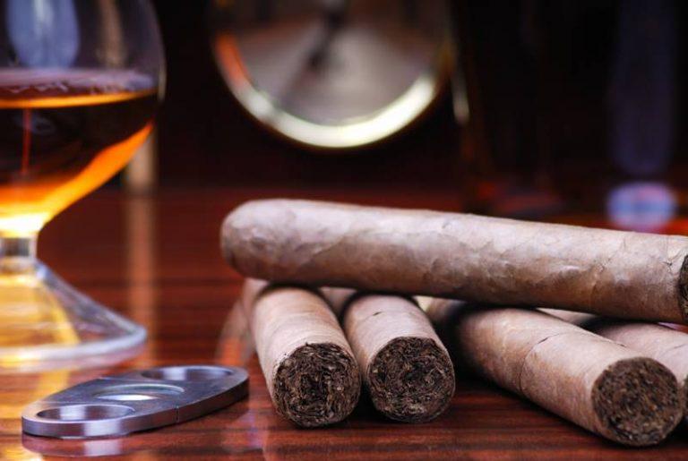 Amaro del Capo e sigari cubani: abbinamento da podio al Festival di Habanos