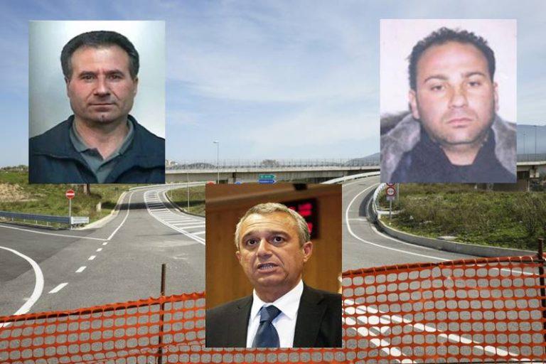 'Ndrangheta: la Trasversale delle Serre nei verbali inediti del pentito Mantella