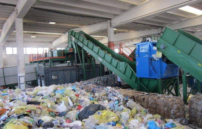 """Eco-distretto a S. Onofrio, """"Rinascita"""" respinge la proposta di Maragò: «Buffonata»"""