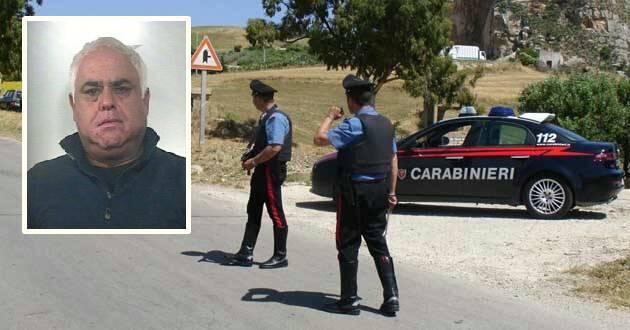 Tentato omicidio di due carabinieri: Cassazione annulla per Accorinti e Timpano