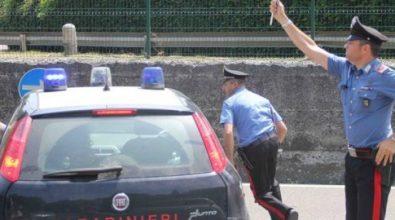 Tentato omicidio di due carabinieri: Timpano lascia il carcere