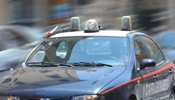 """'Ndrangheta: operazione """"Conquista"""", arresti contro il clan Bonavota"""