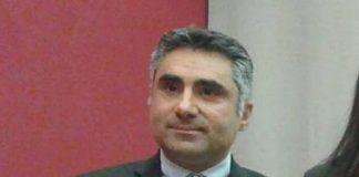 Il commercialista Gennaro Davola