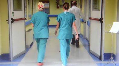 Presunta malasanità a Vibo: in 9 rinviati a giudizio per la morte di un anziano