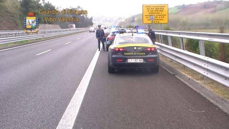 Inchiesta sui lavori autostradali nel Vibonese: Cassazione conferma sequestro alla Cavalleri