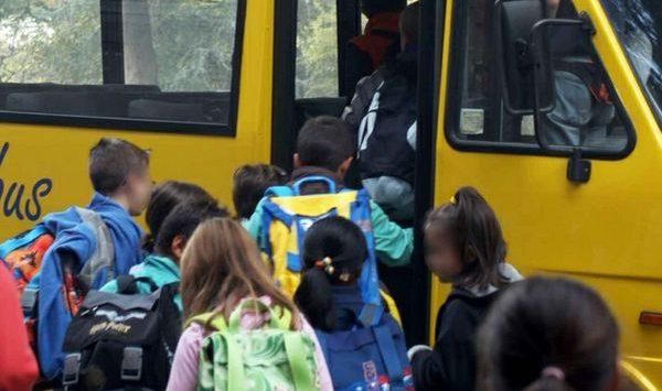 Appalto per il trasporto scolastico: corretto l'operato del Comune di Briatico