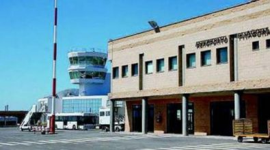 'Ndrangheta: l'aeroporto di Crotone per i traffici di droga con i vibonesi