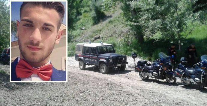 Omicidio a Mileto: il 16enne Francesco Prestia sparato anche alle spalle