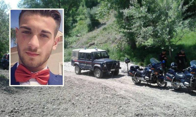 Omicidio a Mileto di Francesco Prestia Lamberti: perizia sul 15enne Alex Pititto