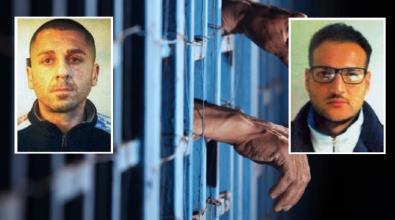 'Ndrangheta: il crotonese Paolo Lentini compare d'anello del piscopisano Rosario Battaglia