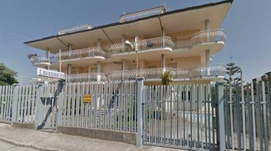 'Ndrangheta: omicidio Penna, si è consegnato Antonio Emilio Bartolotta