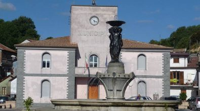 Un pezzo di Vibonese vuol tornare in provincia di Catanzaro, se ne parla a Brognaturo