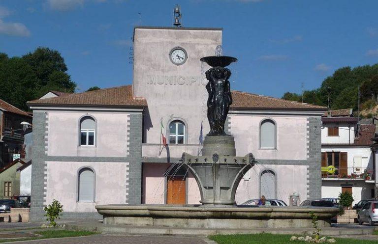 Comunali nel Vibonese | A Brognaturo, la sfida è tra Cosmo Tassone e Bruno Papa