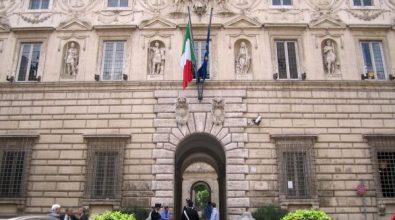 Consiglio di Stato annulla interdittiva antimafia per ditta di Michele Lico