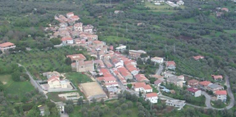 Comunali nel Vibonese | A Filandari una sola lista ai nastri di partenza