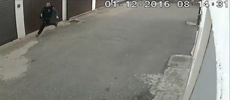 Rapina alle Poste di Pizzo: la mano della 'ndrangheta di Lamezia dietro il colpo