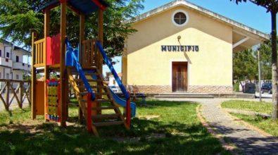 Comunali nel Vibonese | A San Costantino è sfida a due per la guida dell'amministrazione