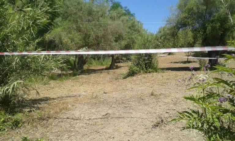 Omicidio a Mileto: si è costituito il presunto complice 19enne
