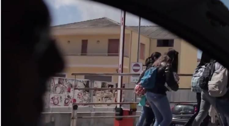 Molestie a minori, condannato a otto anni e dieci mesi il pedofilo seriale