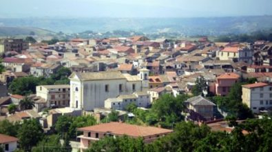 """Eventi estivi, Sant'Onofrio si prepara alla sesta """"Notte bianca"""""""