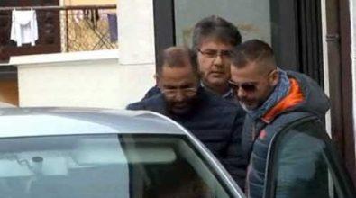 Prostituzione minorile nel Vibonese: condannato sacerdote