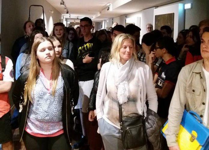 Musei affollati anche il primo maggio a Soriano