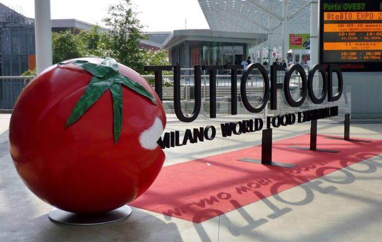 Agroalimentare, Callipo porta il biologico calabrese al TuttoFood di Milano