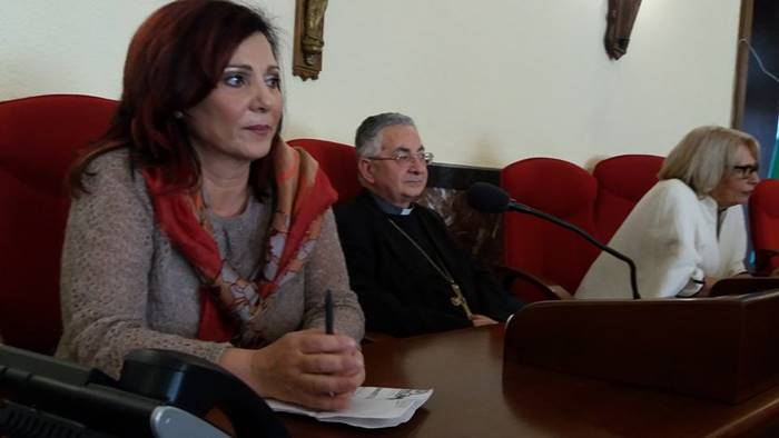 Vibo Capitale italiana della cultura, arriva l'ok dell'amministrazione comunale