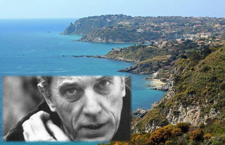 Premio letterario Giuseppe Berto, iscrizioni entro il 30 aprile
