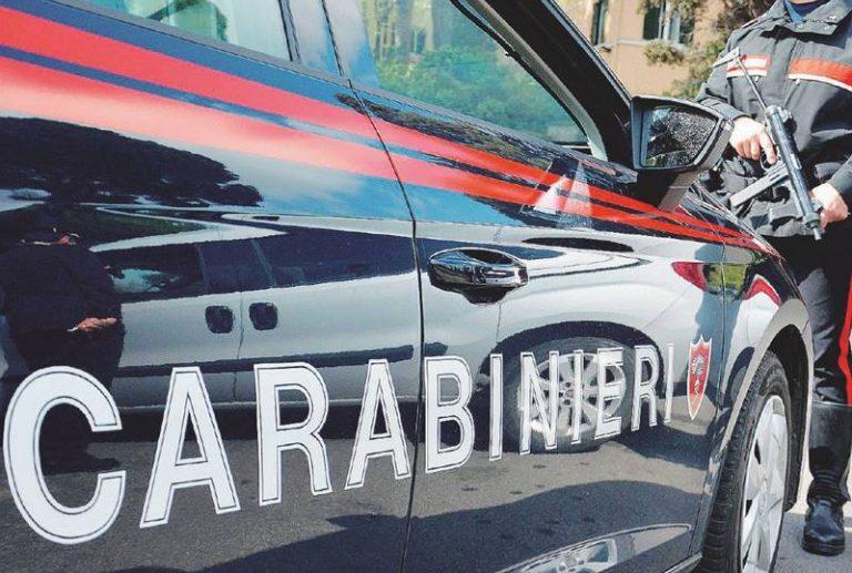 'Ndrangheta, omicidio Canale: arresti anche nel Vibonese
