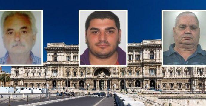 """'Ndrangheta: la Cassazione certifica l'esistenza dei """"locali"""" mafiosi di Piscopio e Cassari"""