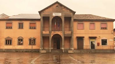 Spadola: 12 alunni positivi al Covid, il sindaco chiude tutte le scuole