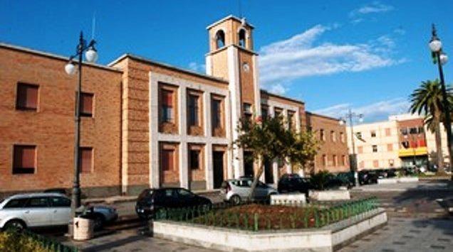 Il centrodestra vibonese sfiducia Costa, Cutrullà (Pd): «Fuggono dalle loro responsabilità»