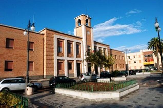 Edilizia residenziale pubblica a Vibo, approvata la graduatoria degli assegnatari
