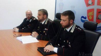 'Ndrangheta: omicidio Cracolici, tutti i particolari degli arresti nel clan Bonavota (VIDEO)
