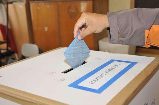 Elezioni amministrative e affluenza alle urne: il Vibonese in coda