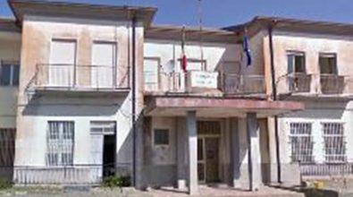 Comune di Fabrizia, le preferenze e la composizione del Consiglio