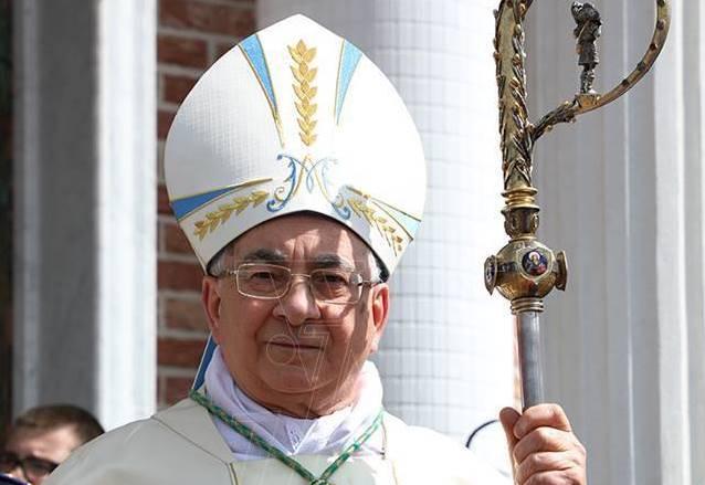Diocesi di Mileto-Nicotera-Tropea: il vescovo ha dato le dimissioni