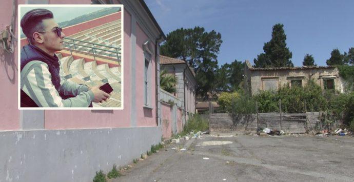 Omicidio Prestia a Mileto: le indagini, i possibili complici e il luogo del delitto
