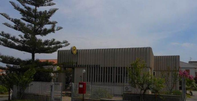Ufficio postale a Briatico, resta alta l'attenzione del Comune